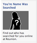 Youre_name_was_searched